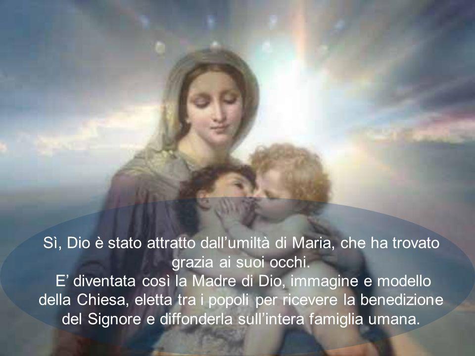 Lo sottolinea bene Dante Alighieri nellultimo Canto del Paradiso: