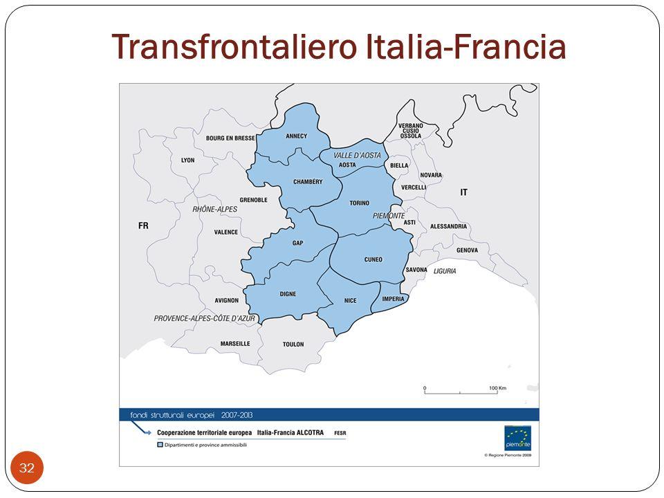 Transfrontaliero Italia-Francia 32