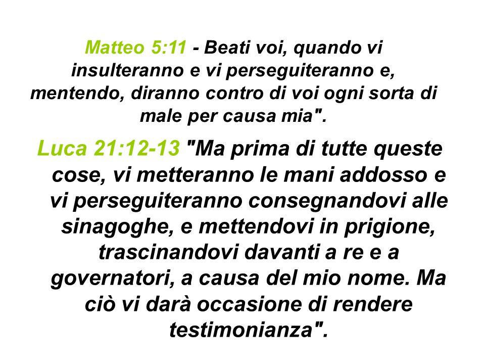 Tertulliano, Apologia, par. 50