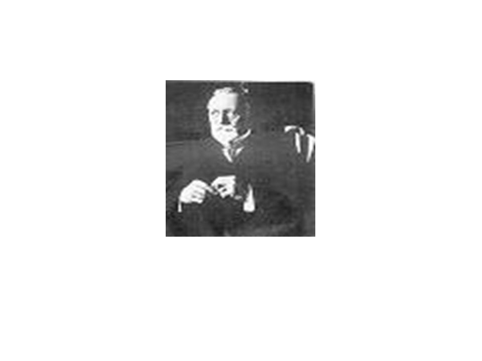 Nove anni dopo, nel 1879, un dottore tedesco Willhelm Erb (1840-1921) sottolineava lesistenza di questa malattia neuro-oftalmologica (Ueber das zusammenkommen von neuritis optica und myelitis subacuta Arch Psychiat Nervenkr.