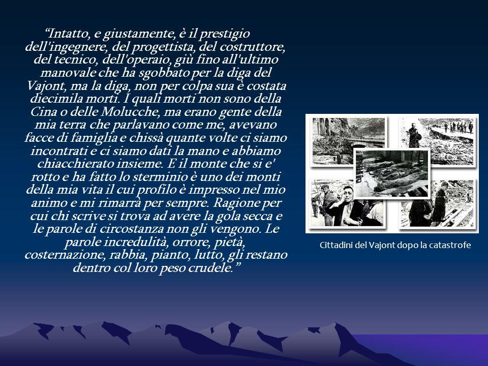 Giorgio Bocca è nato a Cuneo nel 1920.