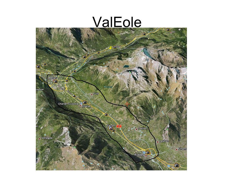 ValEole