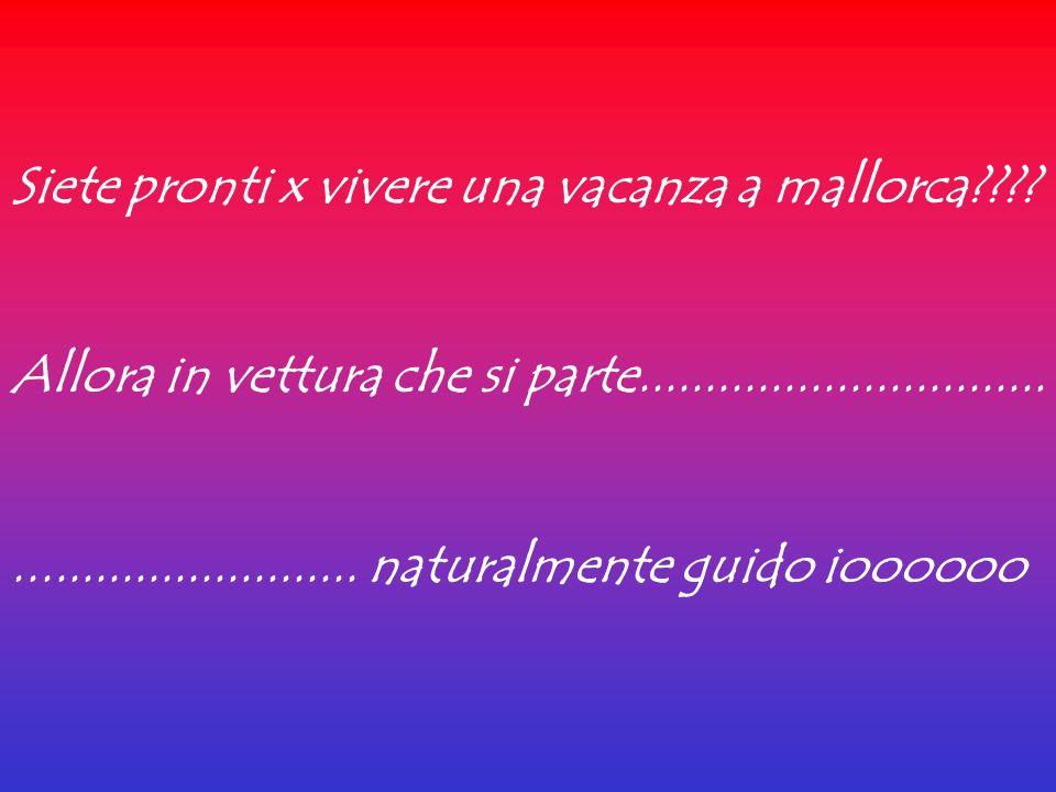 enzinomail entertainment in collaborazione con enzinomailtour presenta..... una vacanza d&p mare, sole e....... patatine !!!