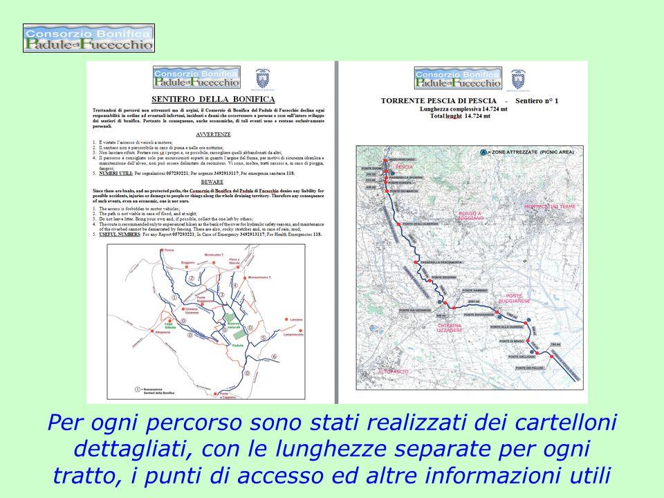 La Regione Toscana ha approvato con decreto n°5766 del 13/12/2011 il bando per lassegnazione dei fondi delle linee 5.4.C POR Creo, 4.2.
