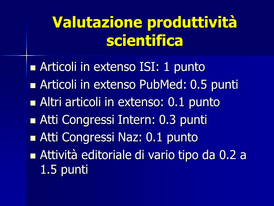 FASCE DI MERITO - A (PUNTEGGI >35) 5.967,75 -B (PUNTEGGI >30-35) 4.475,81 -C (PUNTEGGI >25-30) 2.983,87 -D (PUNTEGGI 20-25) 1.491.94 -E (PUNTEGGI <20) NON AMMESSI A FINANZIAMENTO