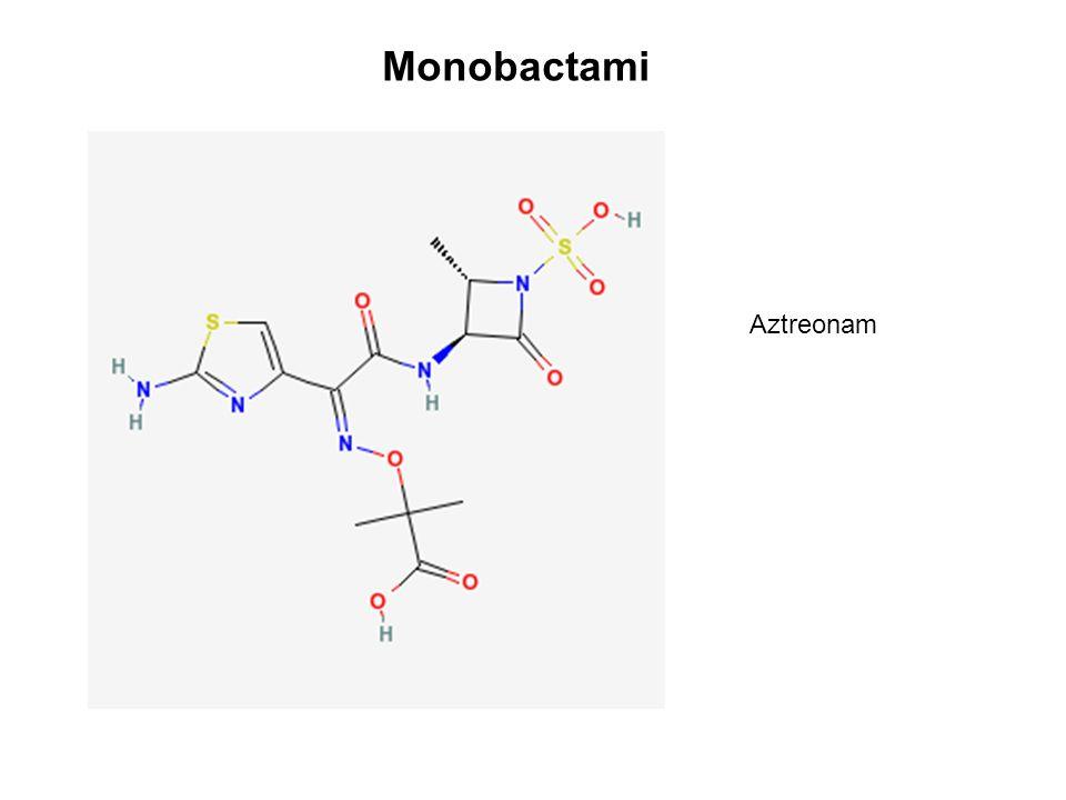 Acc Chem Res.Acc Chem Res.2008 Jan;41(1):11-20.