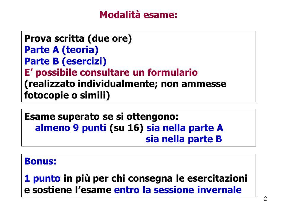 43 Economia sommersa – Italia 2006 (milioni di euro) Origine: Milioni euro % PIL Correzione sottodichiarazioni 154.9 10.5 Lavoro non regolare 95.1 6.4 In complesso 250.0 16.9 Branche: Milioni euro % PIL Agricoltura 8.5 31.4 Industria 42.0 10.4 Servizi 199.5 20.9 In complesso 250.0 16.9