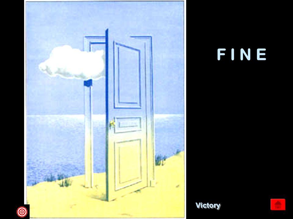 F I N E Victory