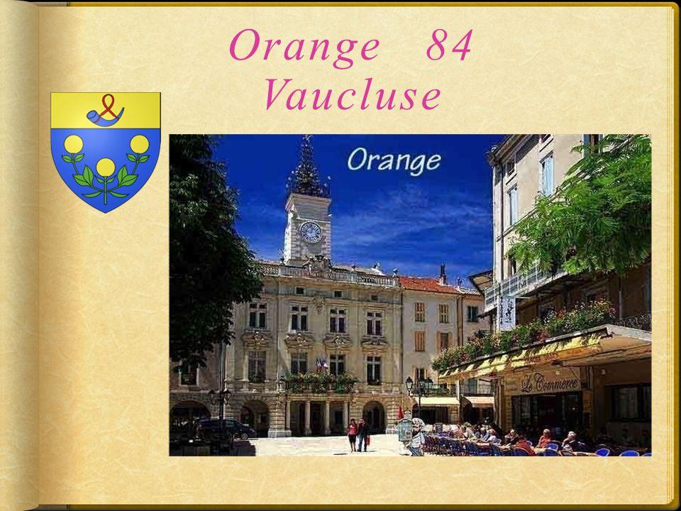 Marseille 13 Bouches du Rhône