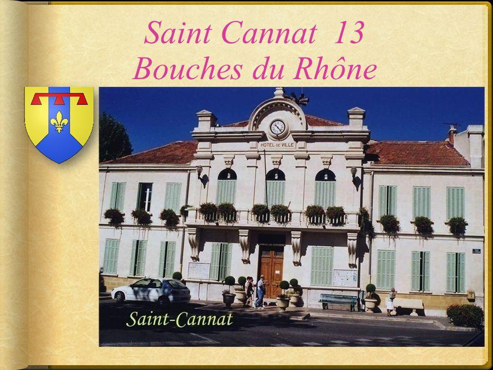 Rognonas 13 Bouches du Rhône
