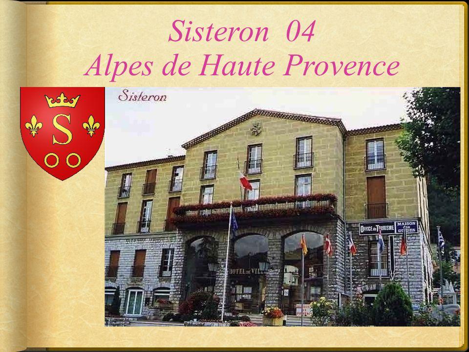 Saintes Maries de la Mer 13 Bouches du Rhône