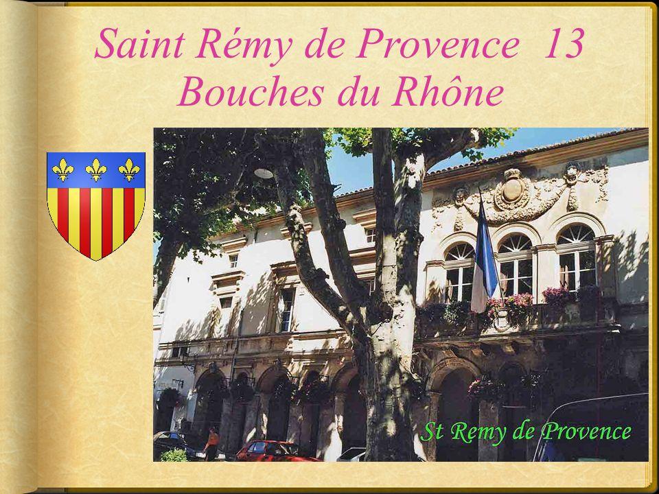 Sisteron 04 Alpes de Haute Provence