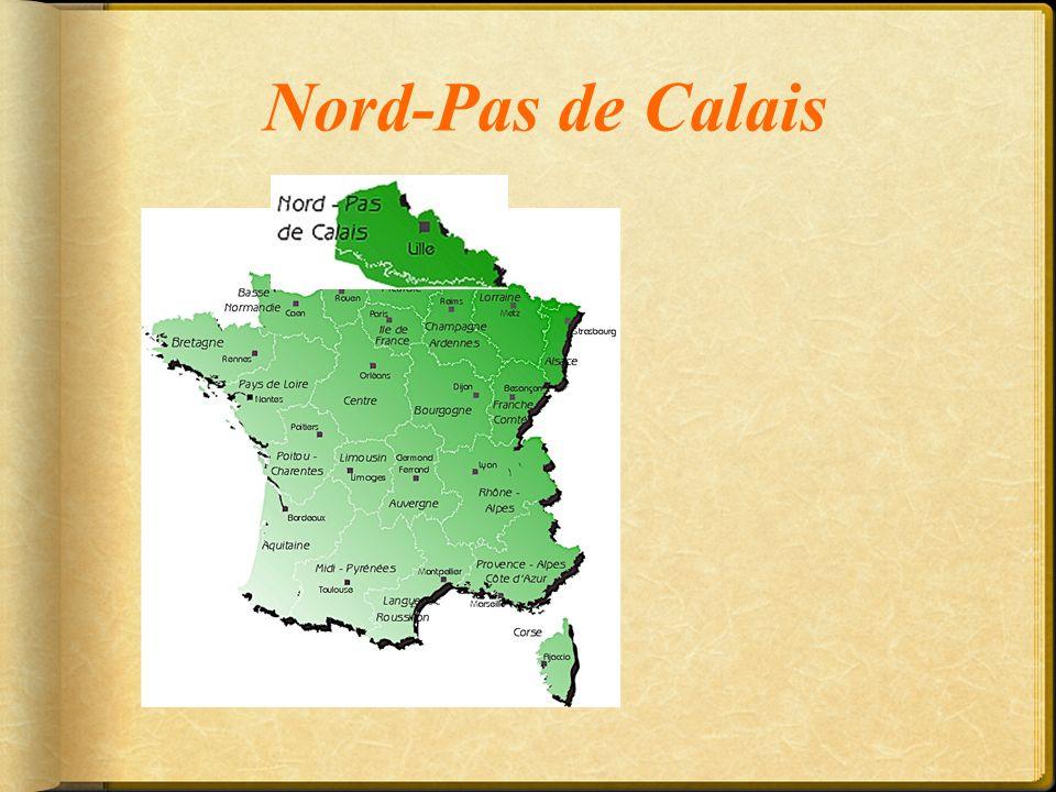 Tarascon 13 Bouches du Rhône