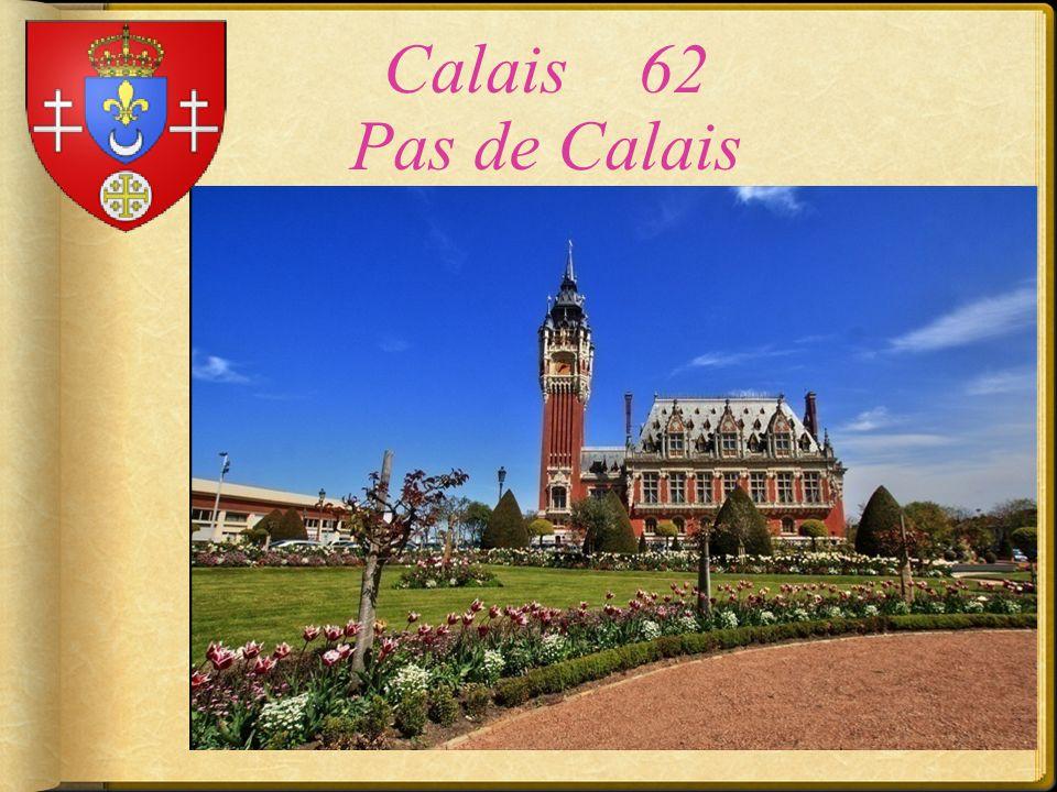 Arras 62 Pas de Calais