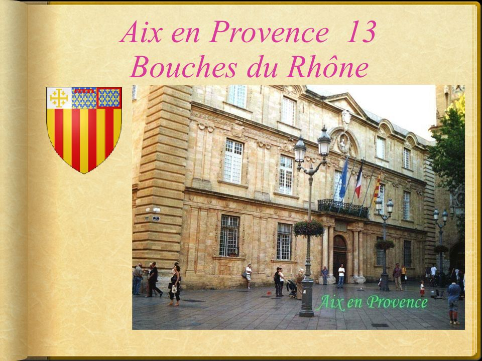 Provence-Alpes-Côte dAzur
