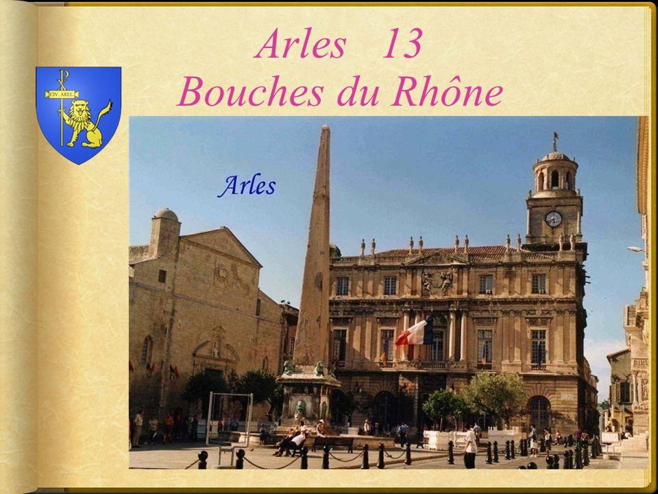 Aix en Provence 13 Bouches du Rhône