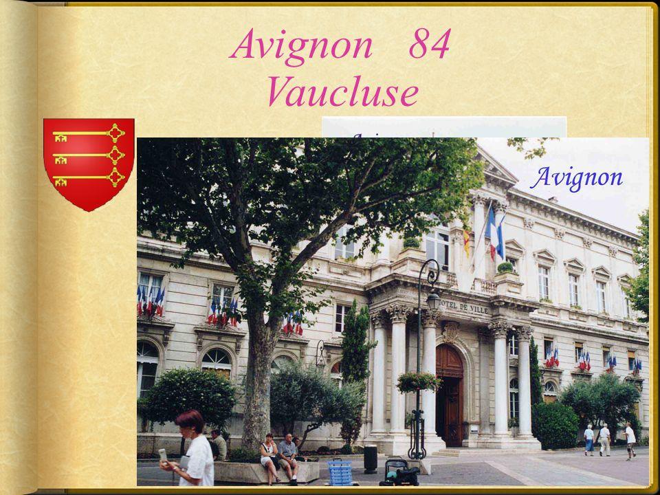 Arles 13 Bouches du Rhône