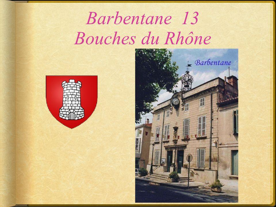 Avignon 84 Vaucluse