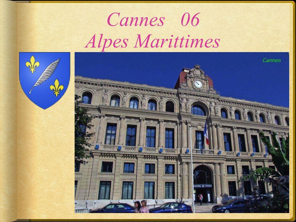 Barcelonnette 34 Alpes de Haute Provence