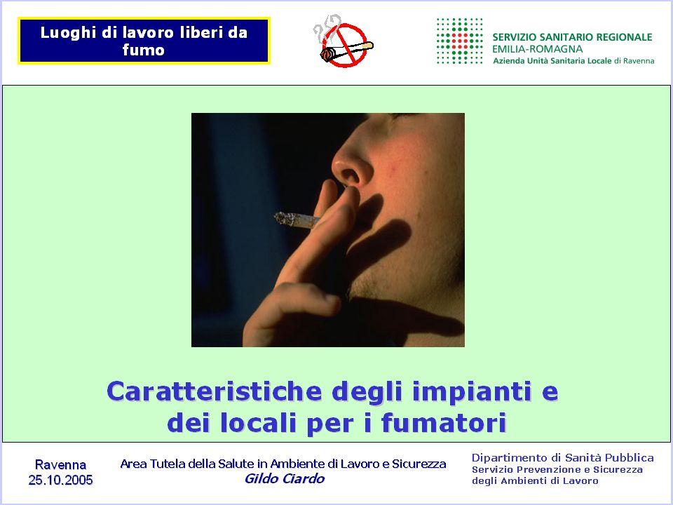 D.P.C.M.23 Dicembre 2003 Attuazione dell art. 51, comma 2 della legge 16 gennaio 2003, n.