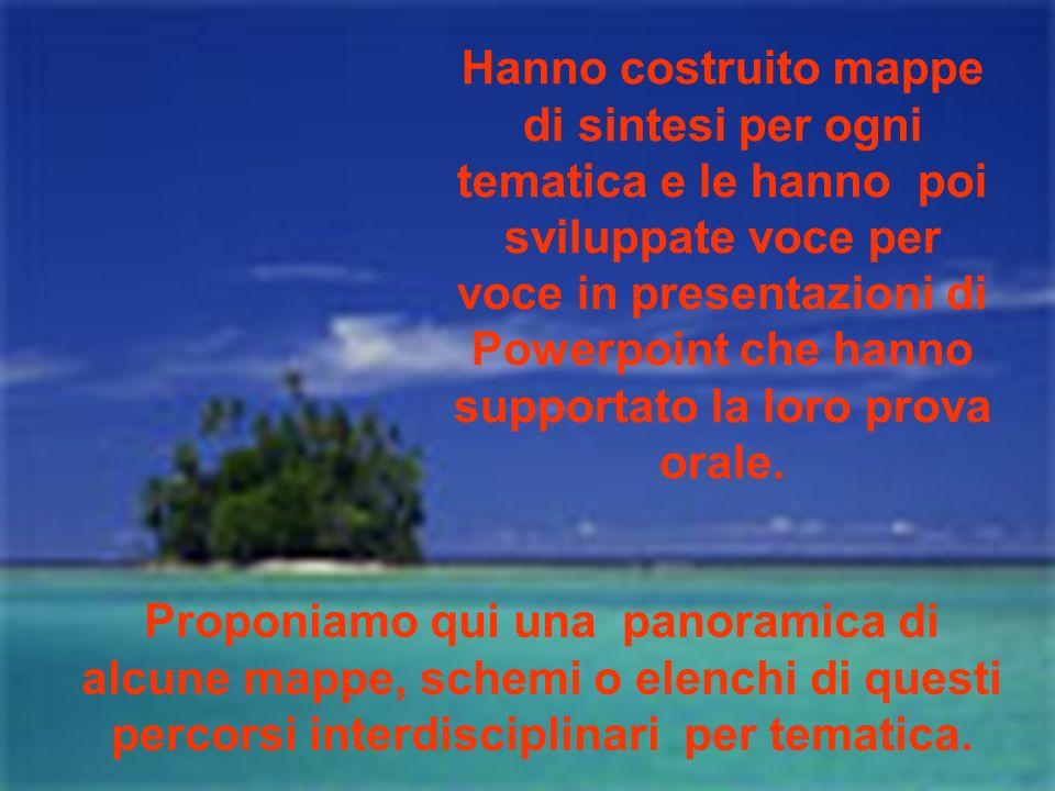 Natura e tutela dellambiente Ricerca deforestazione (Geografia e Geoscoperta pag.32-33-36-37) Neocolonialismo U.S.A (Lottocento da pag.166 a pag.170) Ambienti naturali (Geografia da pag.40 a 45) Brasile (Geografia da pag.410 a pag.424) Colonizzazione (Storia 2° da pag.128 a pag.