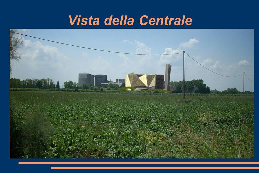 Schema a blocchi (da presentazione Powercrop Bologna 22/01/2009)