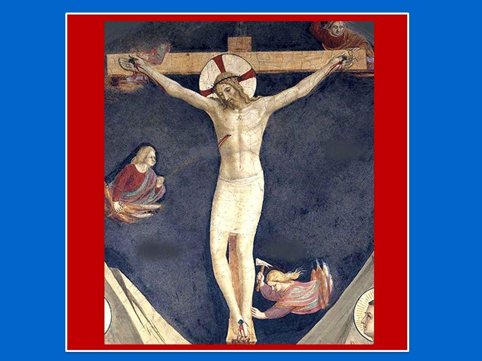 In san Domenico possiamo vedere un esempio di integrazione armoniosa tra contemplazione dei misteri divini e attività apostolica.