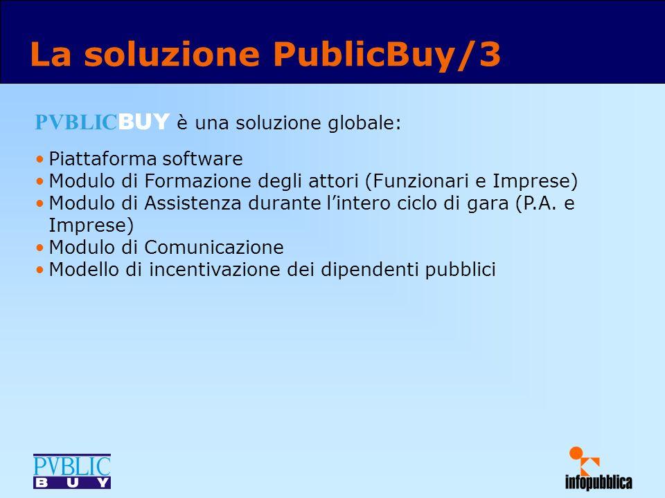 NeMS: caratteristiche del sistema La piattaforma software è basata su NeMS (Negotiation electronic Management System), prodotto sviluppato interamente in Italia.