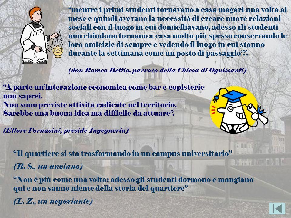INTERNET: NONNI E NIPOTI Associazione Interessi Metropolitani di Milano (AIM) - 1998 Gli studenti dell Istituto Tecnico Statale Multimediale insegnano ai nonni luso del computer, dallaccensione alla navigazione sul web.