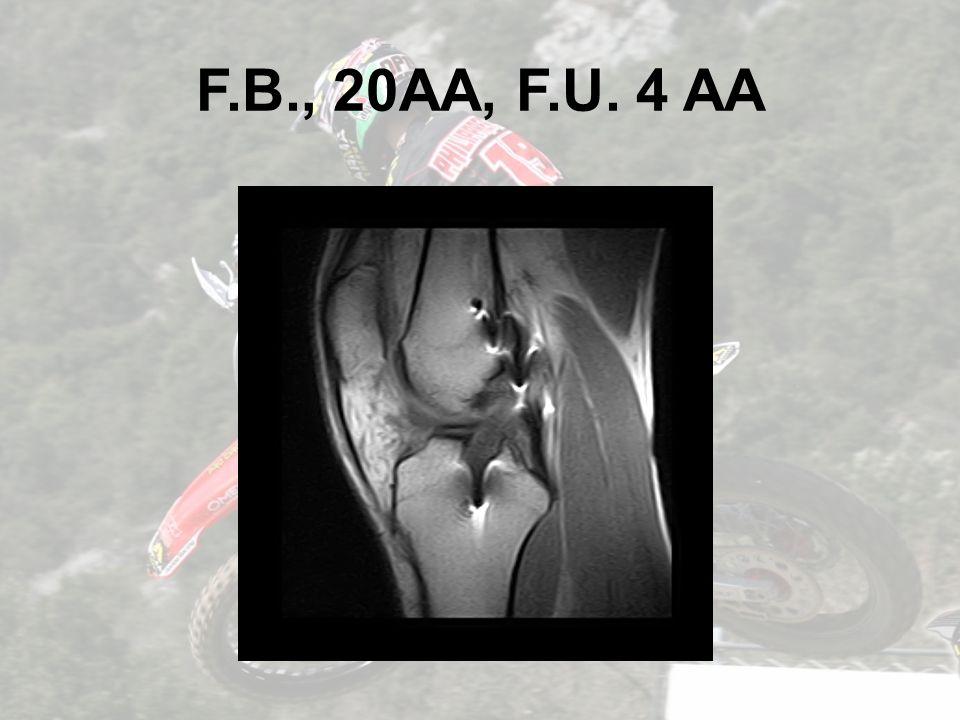 F.B., 20AA, F.U. 4 AA