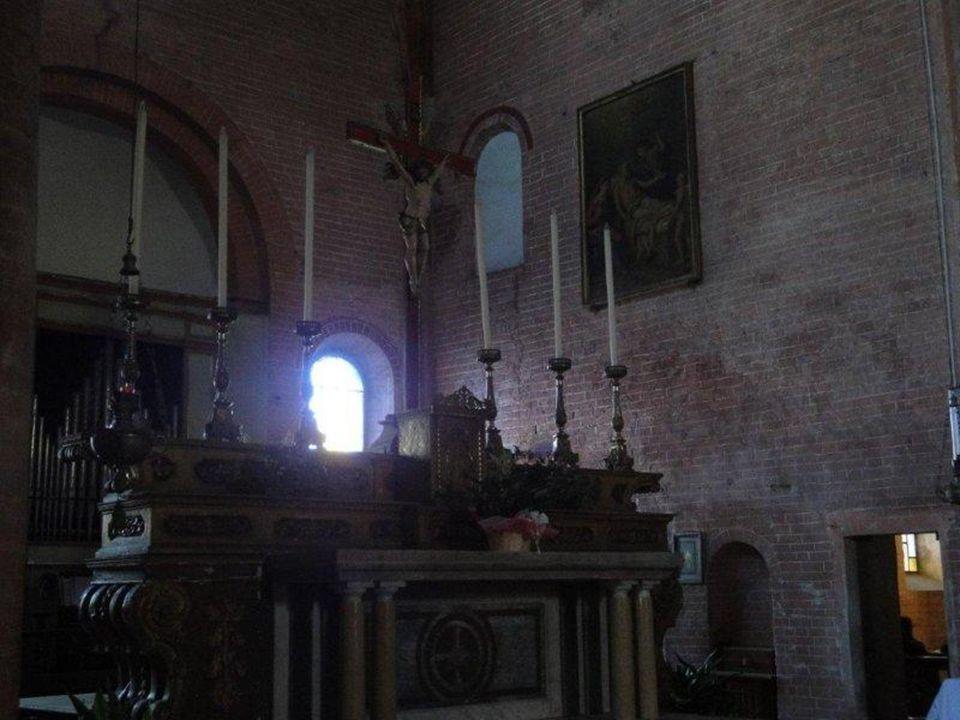 LAscesa al Monte Carmelo presenta l itinerario spirituale dal punto di vista della purificazione progressiva dell anima, necessaria per scalare la vetta della perfezione cristiana, simboleggiata dalla cima del Monte Carmelo.