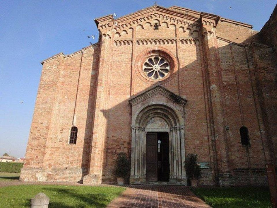 Benedetto XVI ha dedicato lUdienza Generale di mercoledì 16 febbraio 2011 nellaula Paolo VI a San Giovanni della Croce 1542-1591