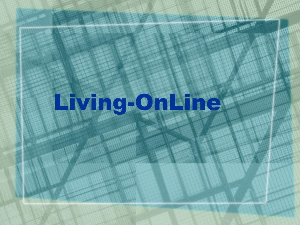Living-OnLine