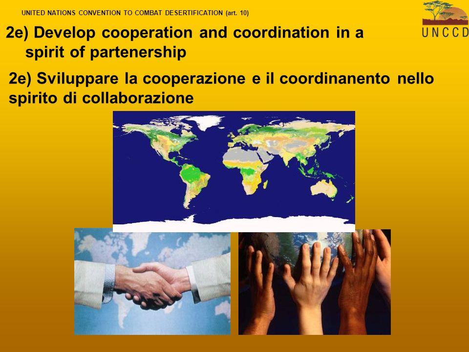 Sintesi Deliberazione CIPE 21 dicembre 1999 1.Piano di Azione Nazionale 2.