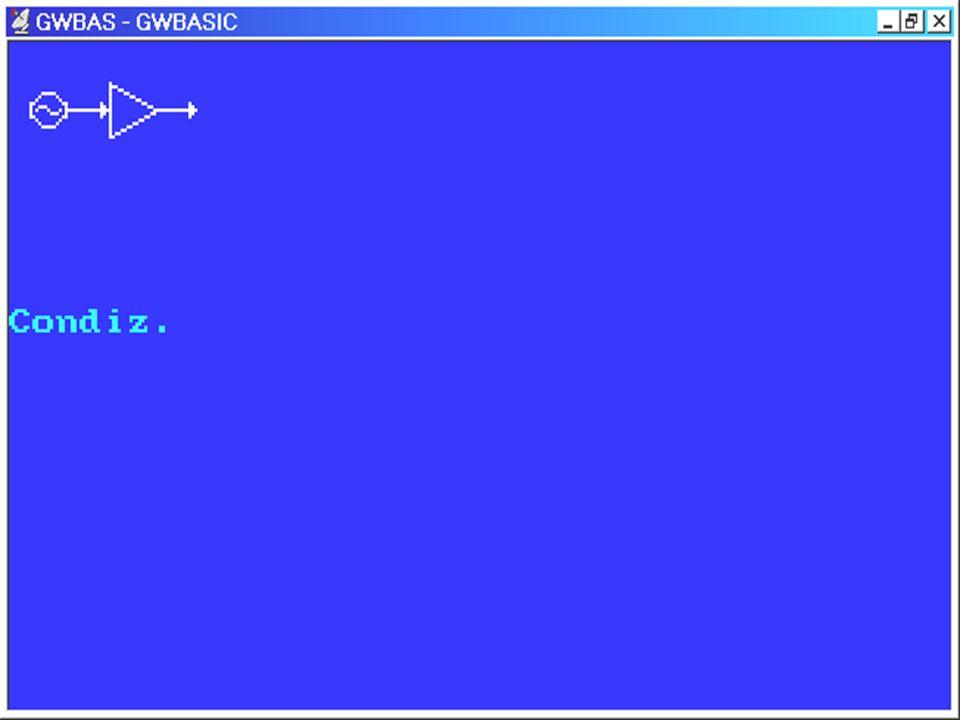 Pulse Code Modulation P.C.M. Corso M (Schema a blocchi di principio di un sistema P.C.M.)