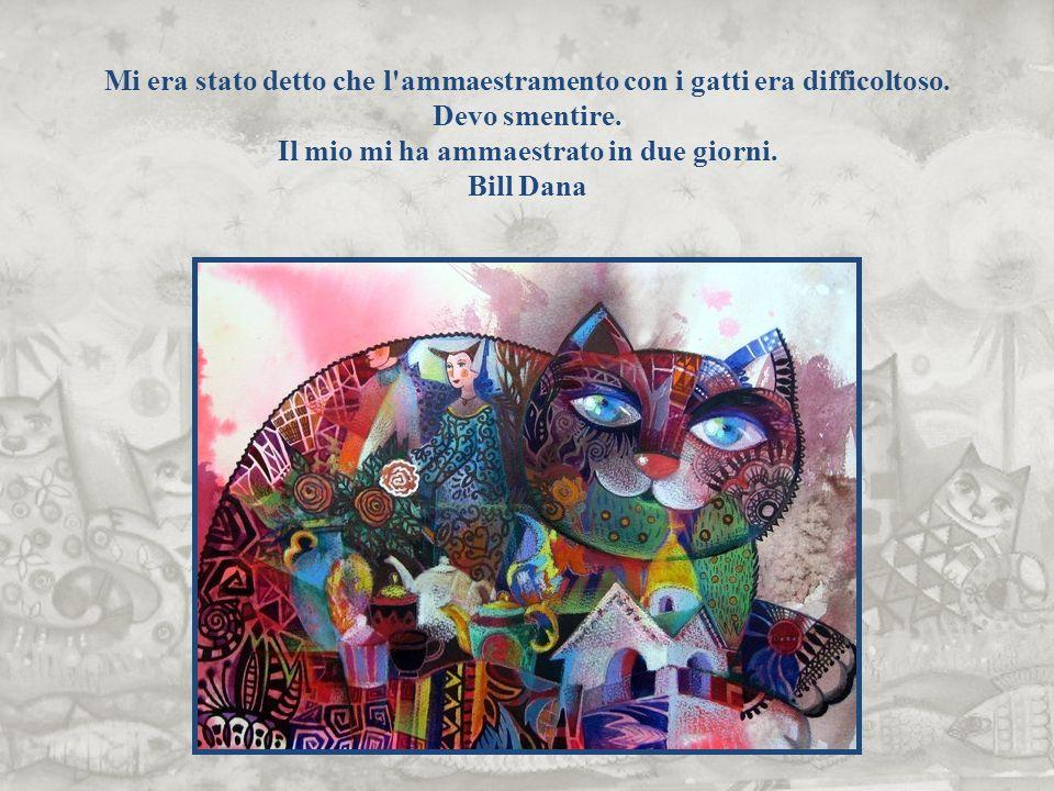 Arte grafica di: Oxana Zaika Immagini prese dal web Musica: Elif Dedim