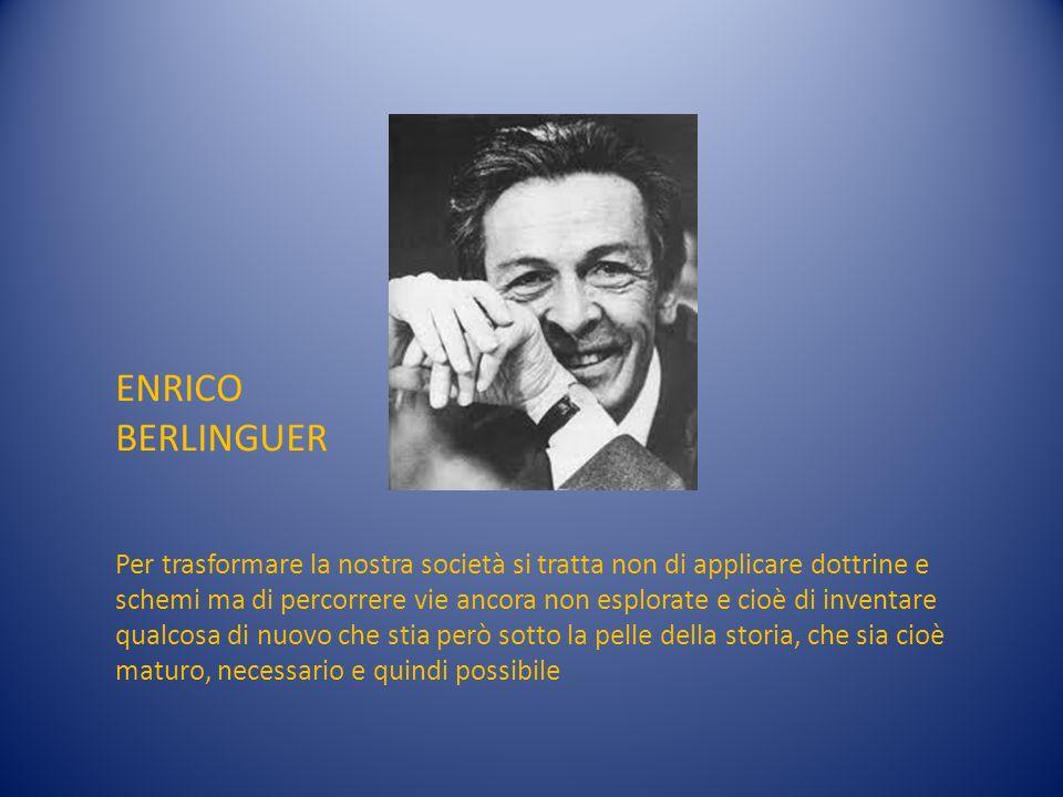 E VERO CHE IN ITALIA IL FINANZIAMENTO PUBBLICO E MOLTO PIU ELEVATO DEGLI ALTRI PAESI.