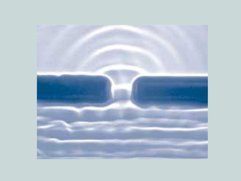 Il moto dellelettrone è il risultato dellequilibrio tra forza centrifuga e forza di attrazione elettrostatica: Energia dellelettrone (en.
