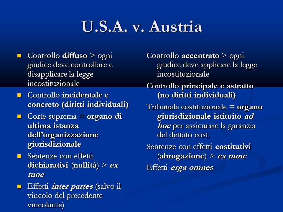 U.S.A.v.