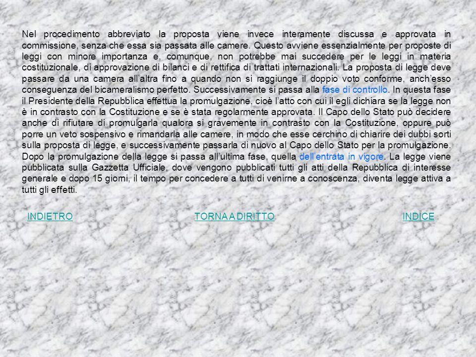 ORGANIZZAZIONE PARLAMENTO INGLESE