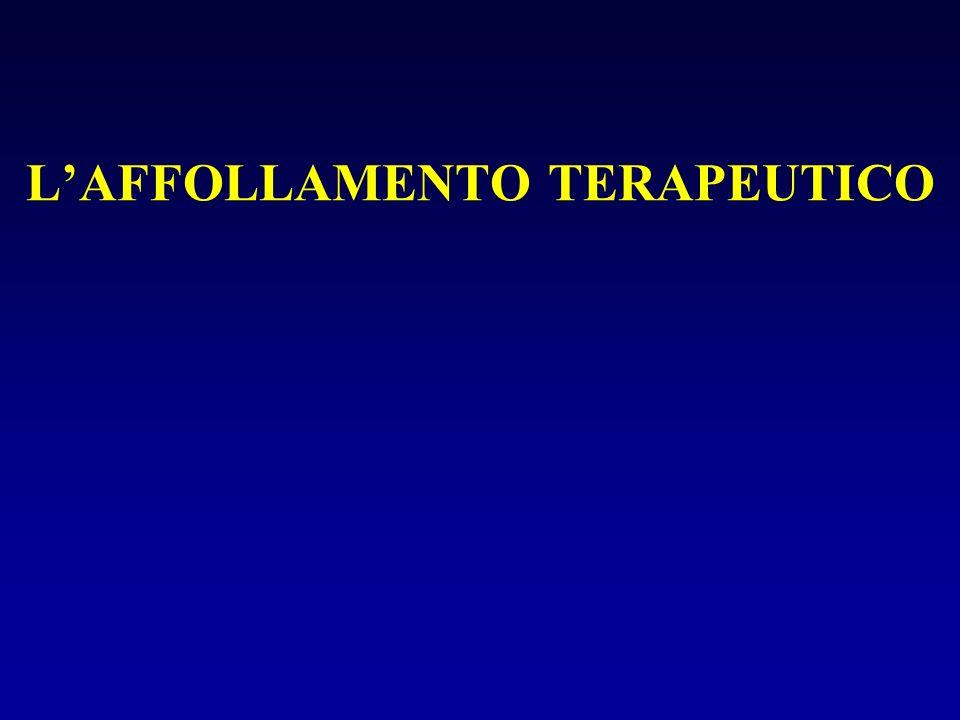 LAFFOLLAMENTO TERAPEUTICO