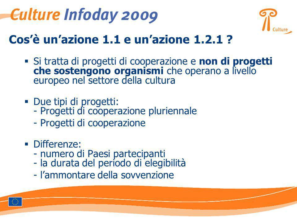 Budget Form 3 fogli excels: 1.Budget preventivo 2.