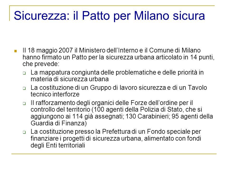Imprese: riforma fiscale Cuneo fiscale: la Legge Finanziaria 2007 (art.