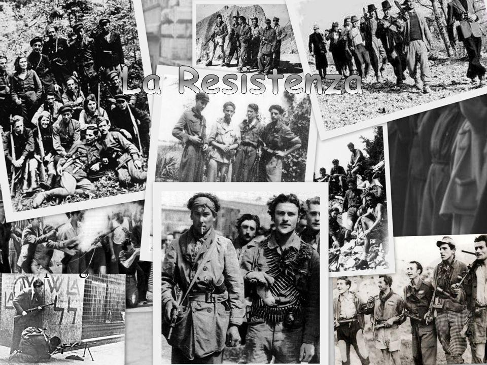 1943 Ore 19:42 8 Settembre