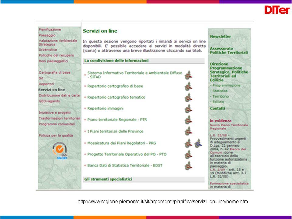 http://www.regione.piemonte.it/sit/argomenti/pianifica/servizi_on_line/home.htm