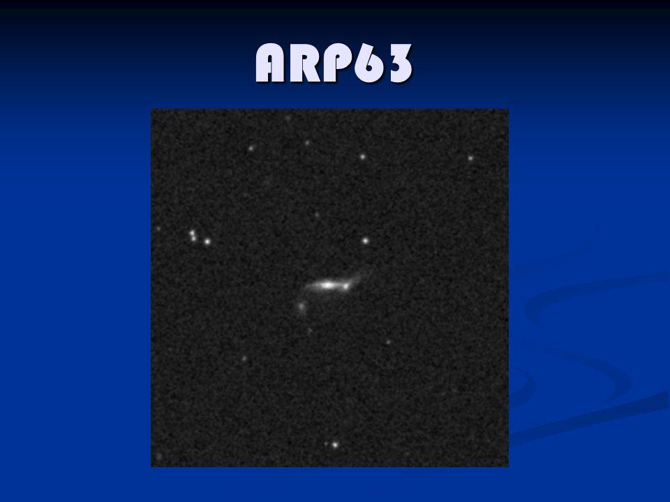 ARP63