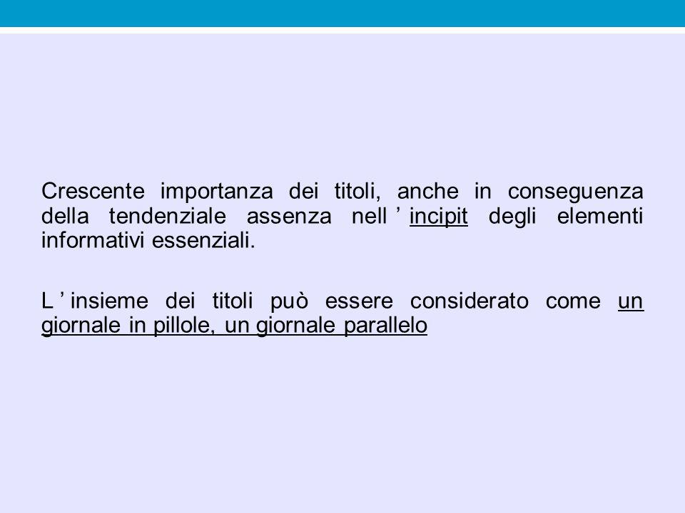 Il Foglio 14.10.2013 LA GIORNATA Giustizia, Quagliariello: L amnistia deve valere anche per Berlusconi Tutti gli esempi relativi al 14.10.2013 sono tratti dalla versione online delle testate citate