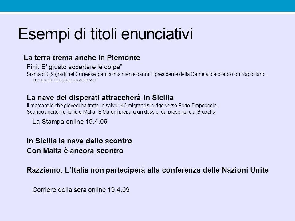 Il Giornale 14.10.2013 Amnistia, Quagliariello: Valga anche per Berlusconi