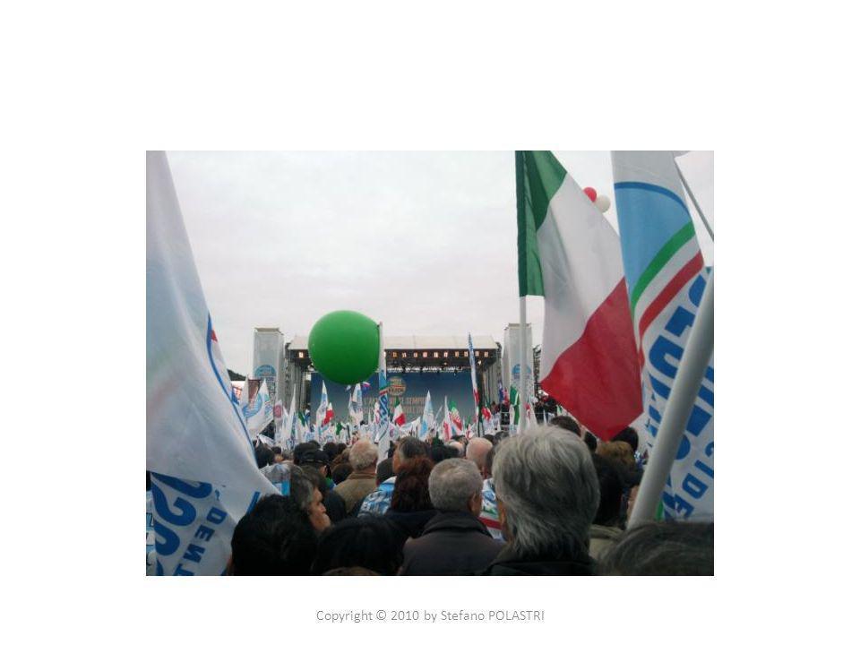LOperazione Memoria a Piossasco (TO) Copyright © 2010 by Stefano POLASTRI