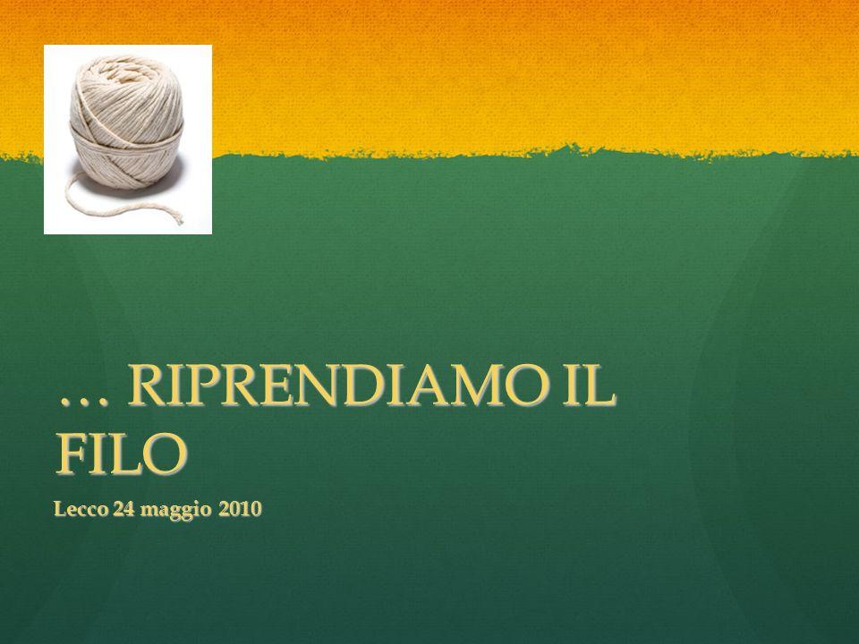 …LINEE GUIDA POPOLAZIONE GENERALE DGR 10158 / 2009 Un altro volume della nostra libreria della prevenzione Indicazioni di sistema